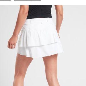 Athleta Skirts - 🔥Athleta Momentum Skirt/Skort🔥